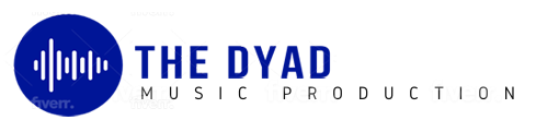 THEDYAD